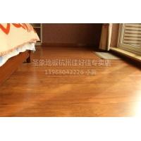 圣象地板 强化复合地板 GT7196 杭州包安装