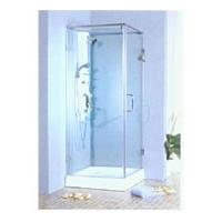 新視界精品衛浴-歐格斯淋浴房
