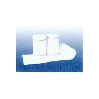 硅酸盐保材料