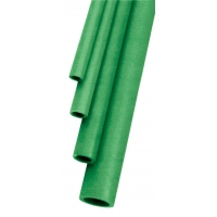PVC-U管