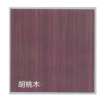 华溢木业生态板系列--胡桃木产品图片,华溢木业生态板