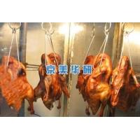 北京脆皮烤鸭炉、木炭烤鸭炉、双层果木烤鸭炉、啤酒爆烤鸭炉、.