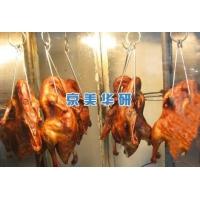 烤鸡炉|全电旋转型烤鸡炉|烤鸭炉|烤禽箱|燃气旋转烤鸡炉