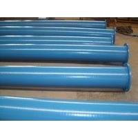 涂塑钢管|涂塑复合钢管|内外涂塑复合钢管厂家