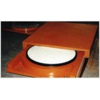 盆式橡膠支座衡水昊通質量優