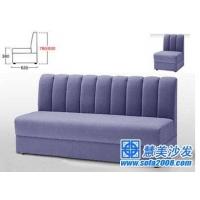 KTV沙发|深圳KTV沙发|KTV包房沙发|卡拉OK沙发