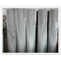 厂家供应不锈钢筛网,筛网,金属丝网304