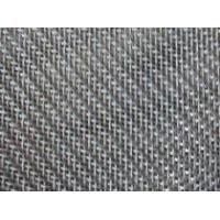 铁铬铝网 铝丝网 电热网20目