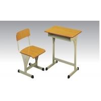 升降课桌椅,折叠课桌椅,课桌椅价格,课桌椅厂家