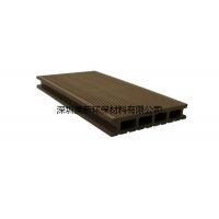 广州环保户外塑木地板  深圳塑木地板 海南塑木地板