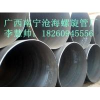 螺旋焊管,螺旋管,螺旋钢管,双面埋弧焊螺旋钢管,焊接钢管