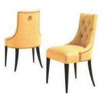 餐厅桌椅,西餐厅桌椅,茶餐厅桌椅,实木桌椅