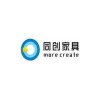 深圳市同创快餐桌椅有限公司