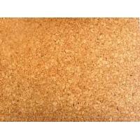 软木墙纸,软木壁纸,软木,软木布