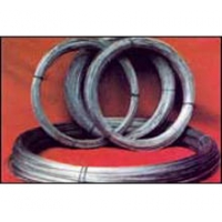 川投鋼材-不銹鋼絲