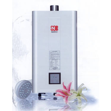 能率-燃气热水器产品图片