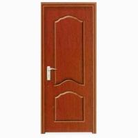 成都峻之峰-PVC免漆套装门