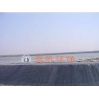 蓄水池防渗、储水池防渗、雨水收集池防渗、水池防漏、盈帆防渗膜