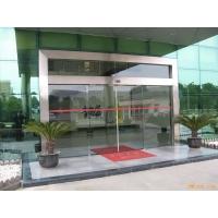 顺义区安装自动门中心自动门销售安装