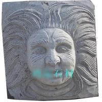 山佳石材-石雕