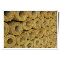 河北大城岩棉保温板价格|岩棉板保温|防水岩棉管|防火型岩棉板