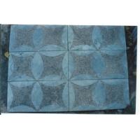 供应青石板、天然青石板、青石板报价、青石板厂
