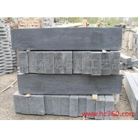 供应青石、青石石雕、青石板、青石材、天然青石、青石加工