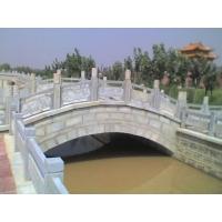 供应石拱桥、石拱桥设计、石拱桥栏板、栏杆、石拱桥施工队