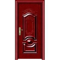 供应 钢木门|钢木室内门|室内门|室内钢木门|套装门|