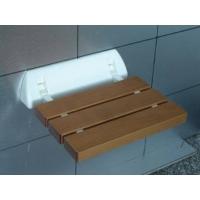 浴室配套产品浴室椅