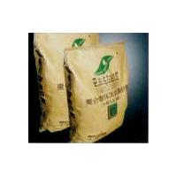 DK-0199B聚合物抹面抗裂砂浆|陕西西安德成防水保温材料