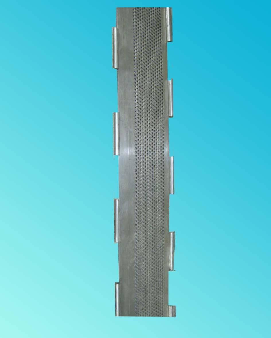 """九个太阳排铰有不锈钢排铰,铜排铰,铝排铰,铁排铰(镀彩锌,镀铜,镀蓝锌,喷漆白色、黑色、彩色多种颜色),产品规格厚度从0.53.0都可定做,规格长有206000mm,宽0.6 1"""" 1.2"""" 1.5"""" 2""""2.3""""至150MM质量好。2、采用自动化生产线生产、出货迅速,质量优,花色多样。产品本身的特殊结构,加上产品设计合理,活动灵活。因此被广泛用于经常需要活动的接合地方。例:钢琴上下翻板合页、长柜门和装饰盒合页、金属信箱合页、广告箱合页及车门合页等等。欢迎选用订购。"""