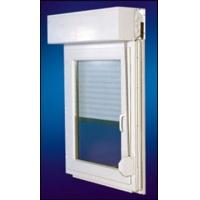 铝合金门窗玻璃门窗隔热断桥门窗