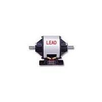 东莞LBC-200分轴式电磁离合,刹车器组