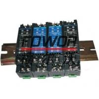 WS9020A1 信号发生器