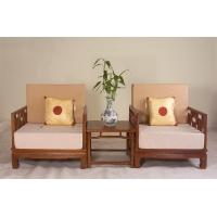 華軒傢具--单位沙发
