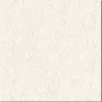 佛山英骄陶瓷厂家直销超洁亮聚晶抛光砖