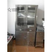 不锈钢文件柜尺寸_钢制不锈钢文件柜