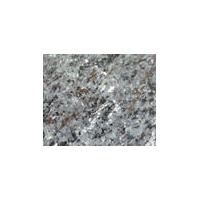 立体岗纹铝塑板