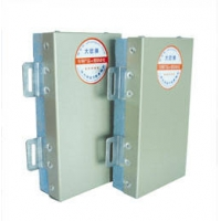 双欧牌保温节能幕墙板/幕墙保温板/幕墙装饰板