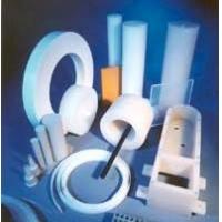 供应德国进口防静电PEEK板防静电聚醚醚酮板