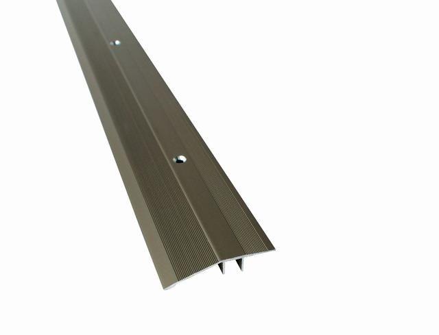木地板配件 - 产品库