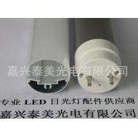 LEDT8/1.2米日光灯配件【泰美】各国对LED产品的认证