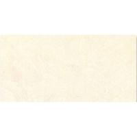嘉俊陶瓷瓷片系列 JCB63014