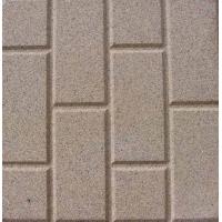 厂家直销环保透水砖13901143018透水砖供应商