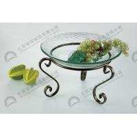 装饰玻璃工艺品,家居玻璃用品,玻璃餐具