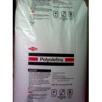 供应抗静电 PP  C706-21NAHP 美国陶氏  塑胶