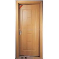环球装甲门-钢木室内门