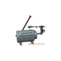 供應手搖油泵SB 03