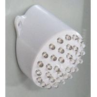 声光控LED墙壁灯